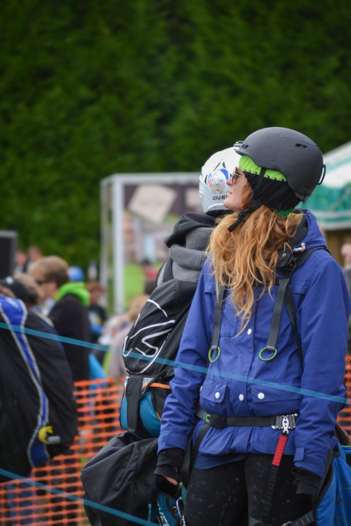 dsc_0358_isere_coupe_icare_2015