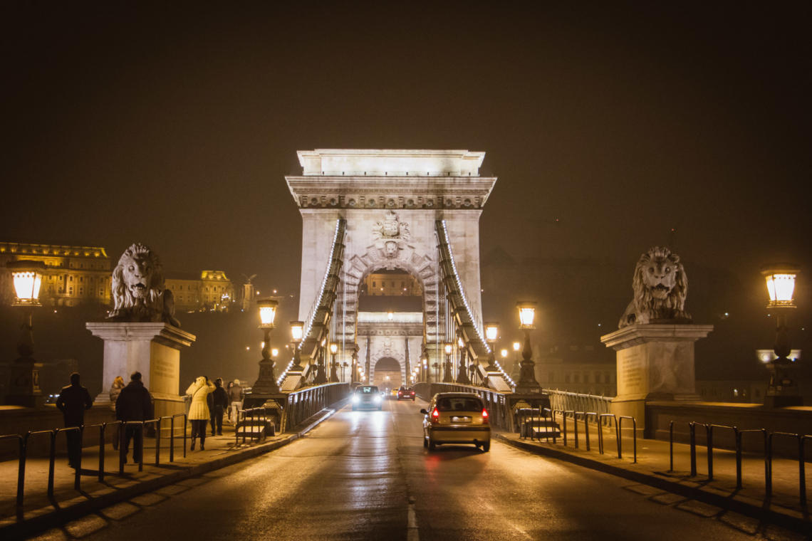 Découvrez notre carnet de #voyage à #Budapest que nous avons visitée en 5 jours en mode #slowtravel ! #citytrip #Hongrie