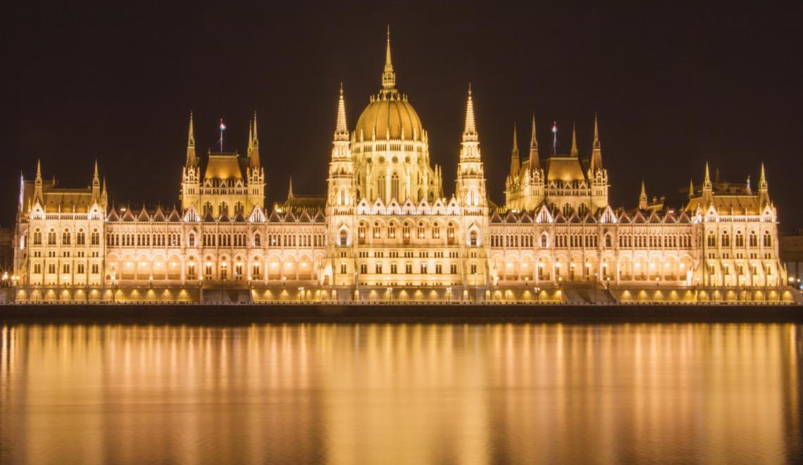 Vous partez à #Budapest ? Retrouvez dans cet article #cityguide toutes mes infos pratiques, conseils et #bonnesadresses pour préparer votre séjour #Hongrie #voyage #weekend #citytrip