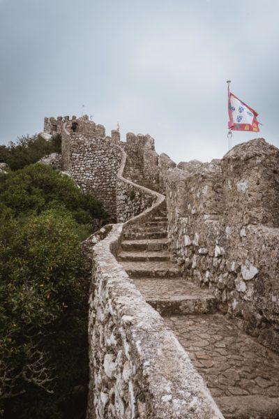 DSC04922-sintra-portugal-chateau-maures-moorish-castle-moors-castelo-mouros-2