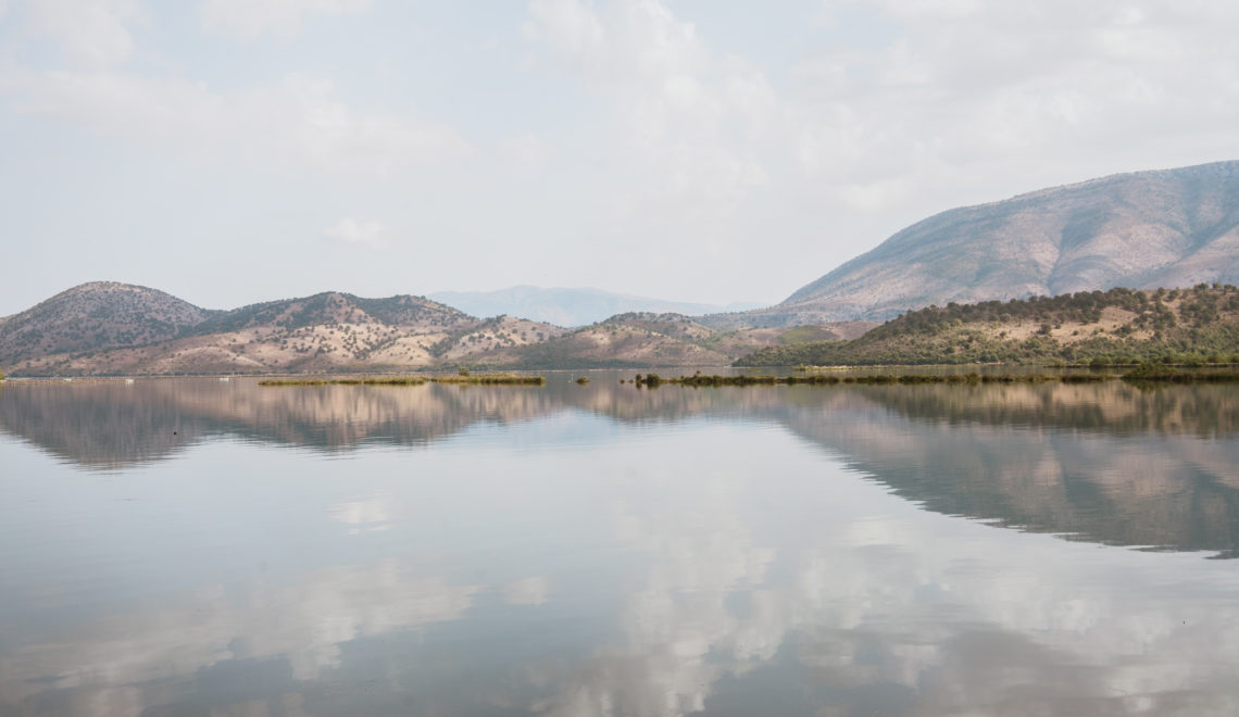 Albanie : choix et impressions sur cette destination