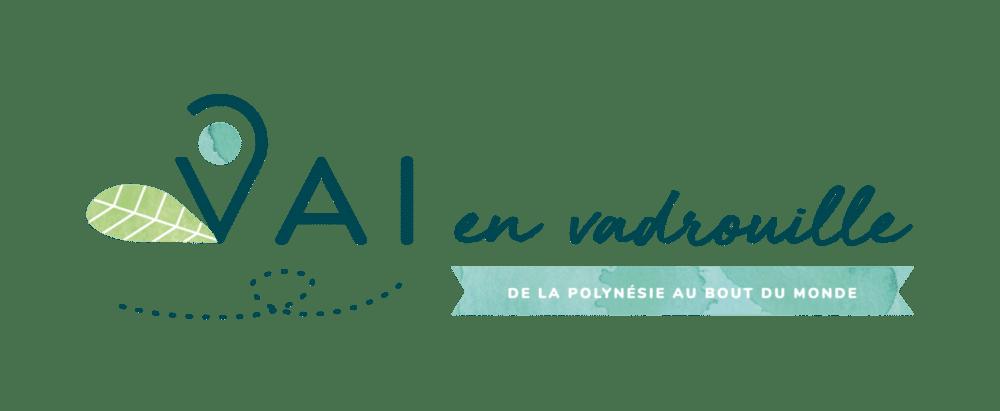 Vai en vadrouille – Blog voyage et lifestyle