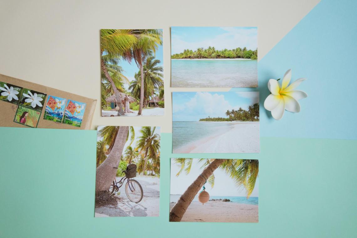 FAQ - Eshop de tirages photos et cartes postales