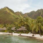 Quel #itinéraire pour un premier #voyage en #Polynésie ? Voici mes idées et conseils pour choisir et organiser !
