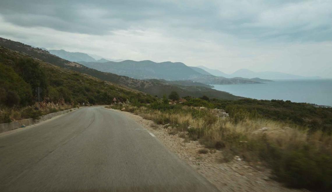 Roadtrip en Albanie : Notre itinéraire de 9 jours dans le sud