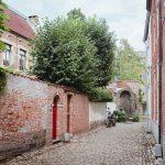 Week-end à Malines : citytrip en slow travel en Belgique