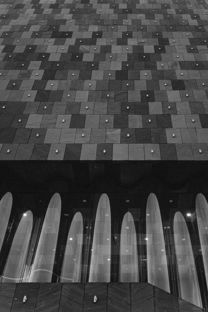 Week-end à Anvers : découverte atypique et trendy de la capitale flamande