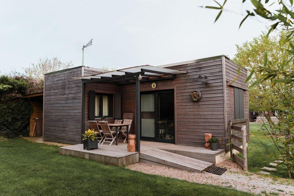 """Gîte Eden Weiss à Magny les Hameaux, membre de l'association """"Dormir en Haute Vallée de Chevreuse"""" - Idée de week-end nature en Île-de-France"""